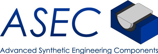 ASEC Kunststoffen B.V.