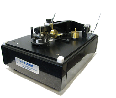 Pin-on Disc TRIBOtester